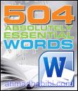 s504-plus-word