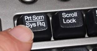 Print_screen_key_hd